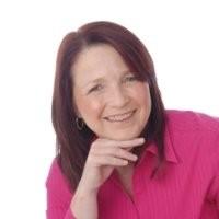 Sharon Marshall